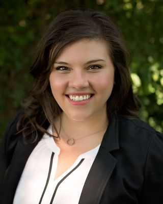 Caitlin Draper Mattelin, LCSW, Licensed Clinical Social Workerin Fayetteville, AR