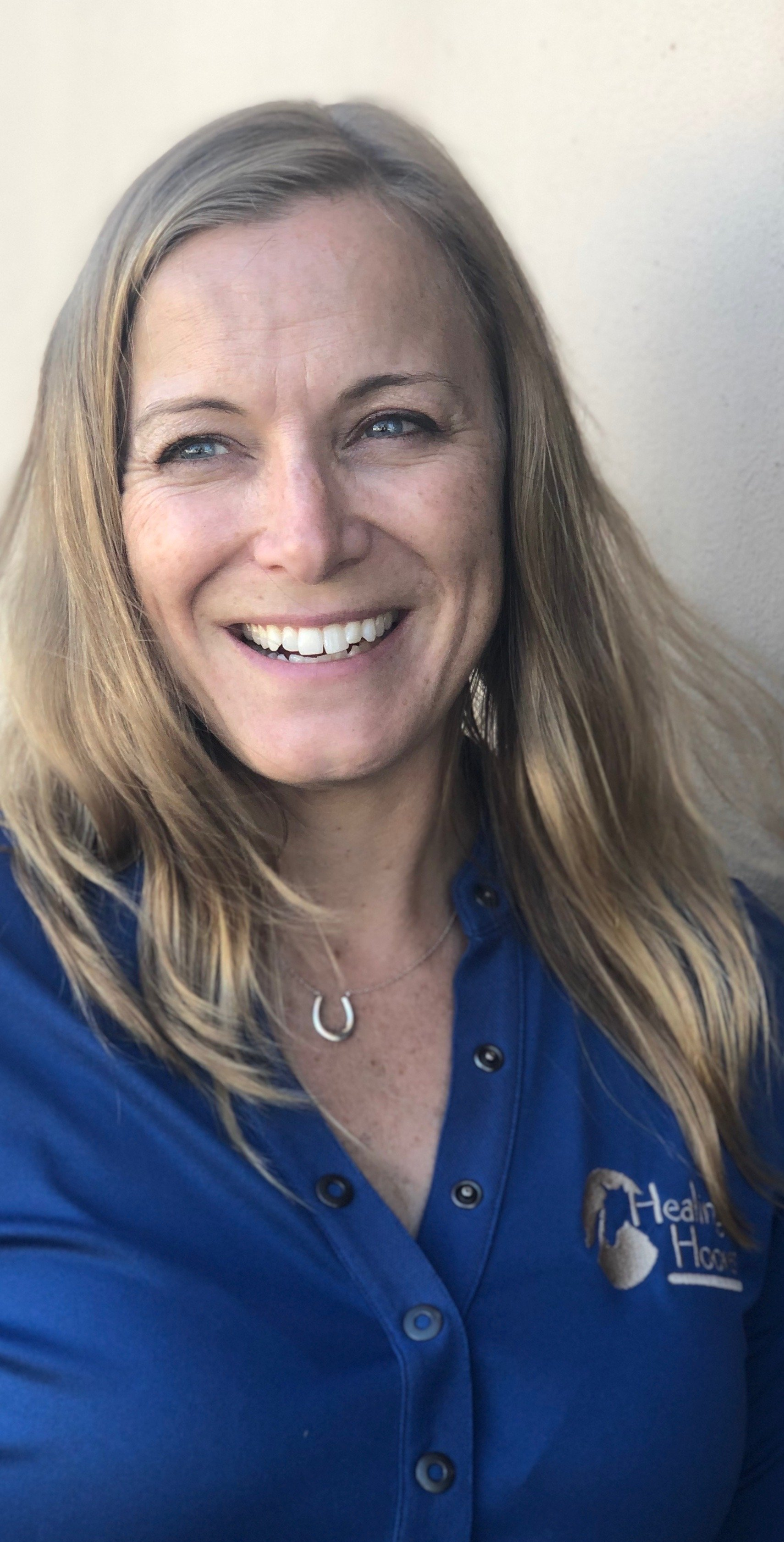 Sarah Chamberlin, LMFT, LMFT, Marriage & Family Therapist in Fort Lauderdale, FL