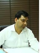 Gaurav Chhabra