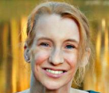 Jessica Gammell-Bennett