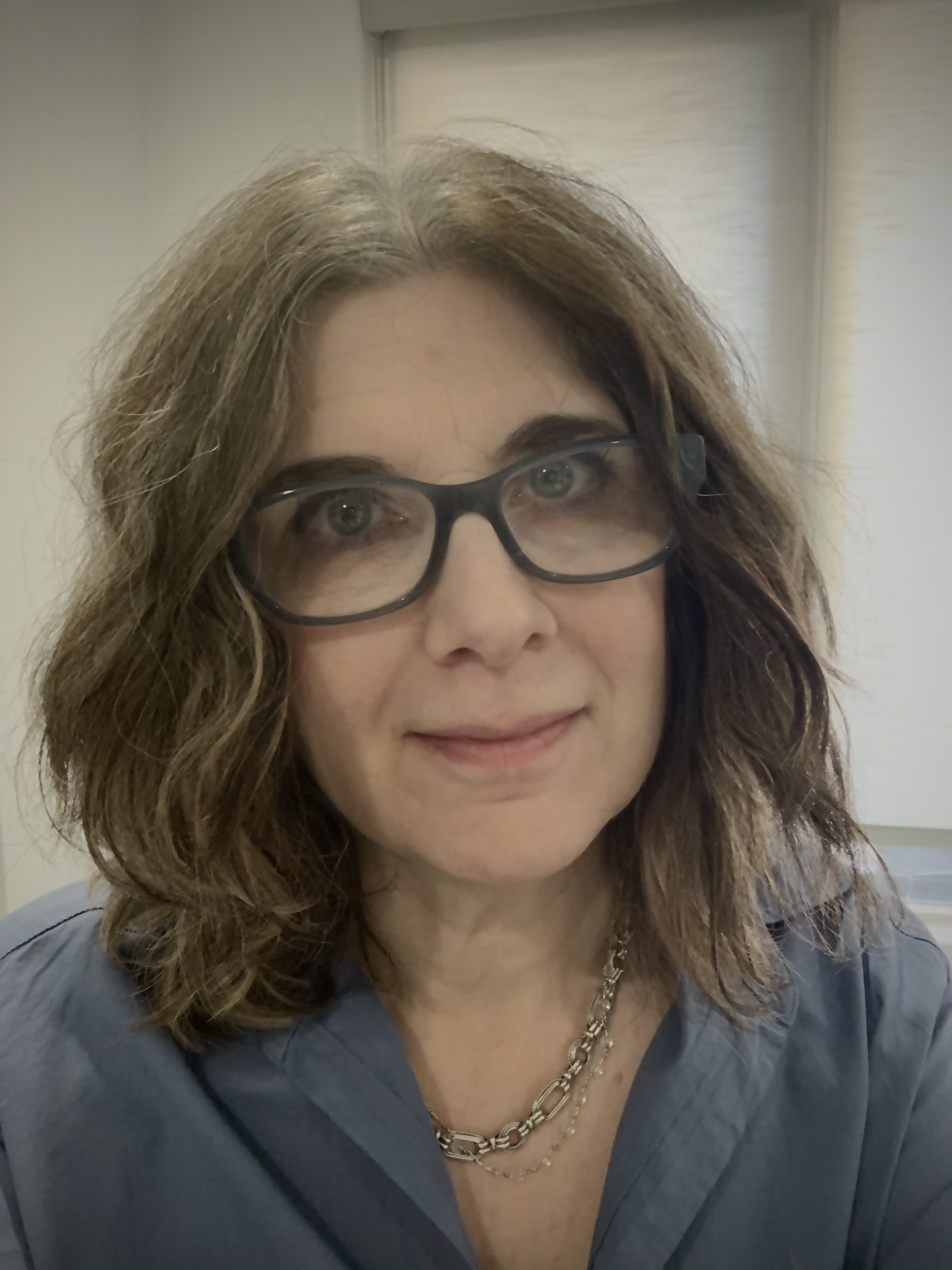 Madeline Giannelli, LMHC, Licensed Mental Health Counselorin White Plains, NY