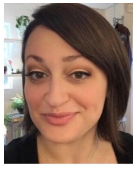 Lisa Sandilands, LCSW, Licensed Clinical Social Workerin Montclair, NJ
