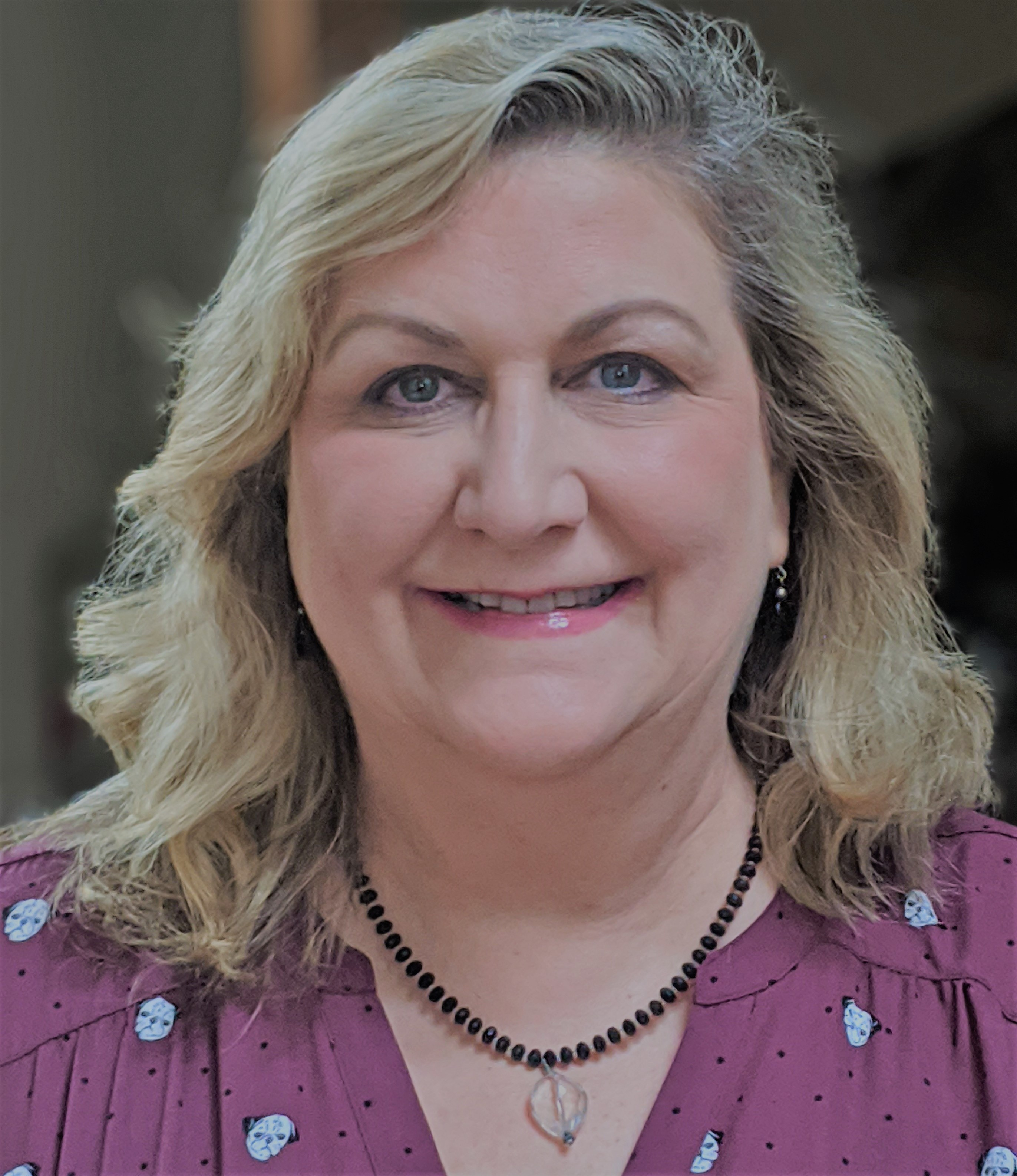 Nancy Sperry, LCSW, Licensed Clinical Social Worker in Dallas, TX