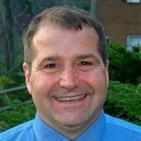 Jon L. Winek, Marriage & Family Therapist Boone, NC