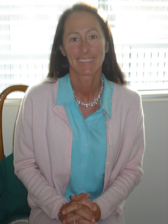 Margaret J Medhus, Marriage & Family Therapist Huntington, WV