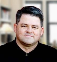 Dan Oakes, LPC, Licensed Professional Counselorin Mesa, AZ