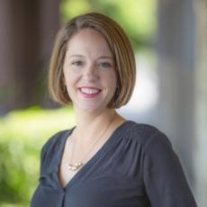 Rebecca Williams, LMFT, Marriage & Family Therapist in Riverside, CA