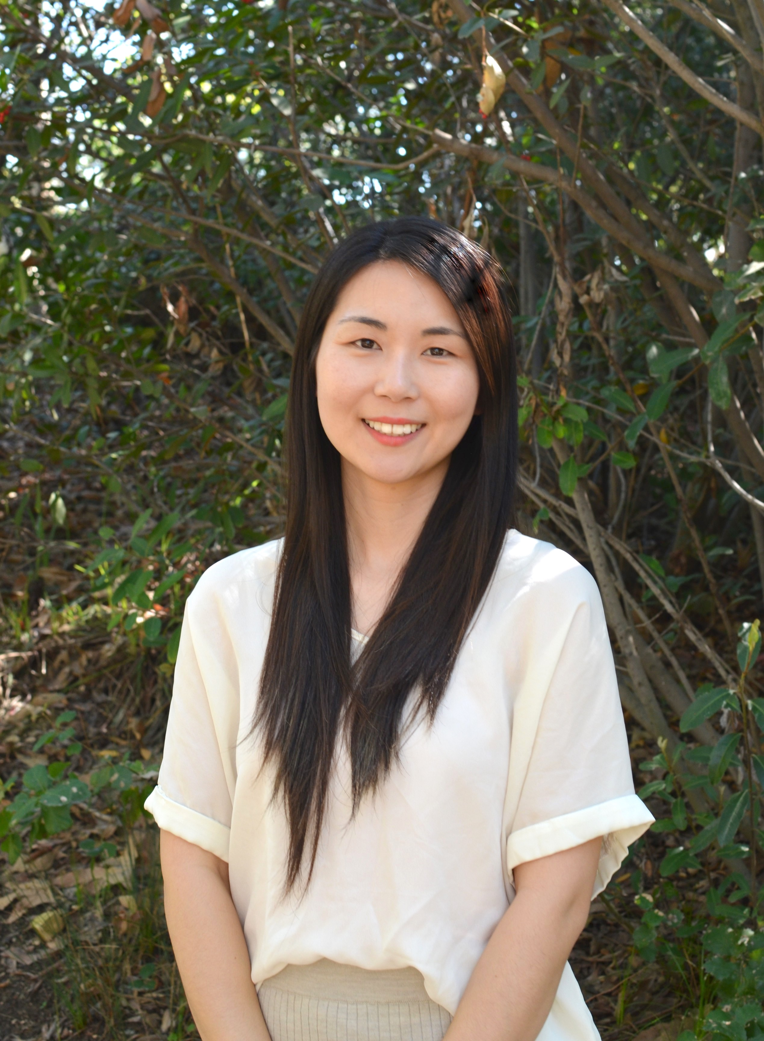 Soo Jin Lee, LMFT, Marriage & Family Therapistin Los Angeles, CA