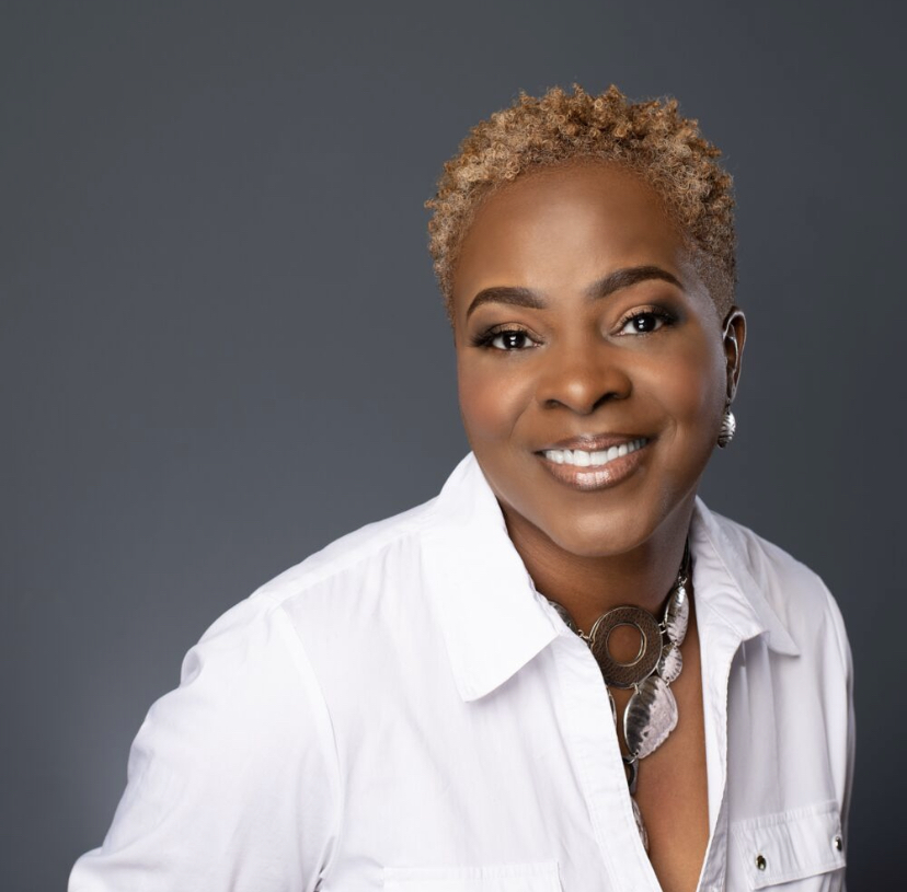 Lori Scott, Marriage & Family Therapist Atlanta,