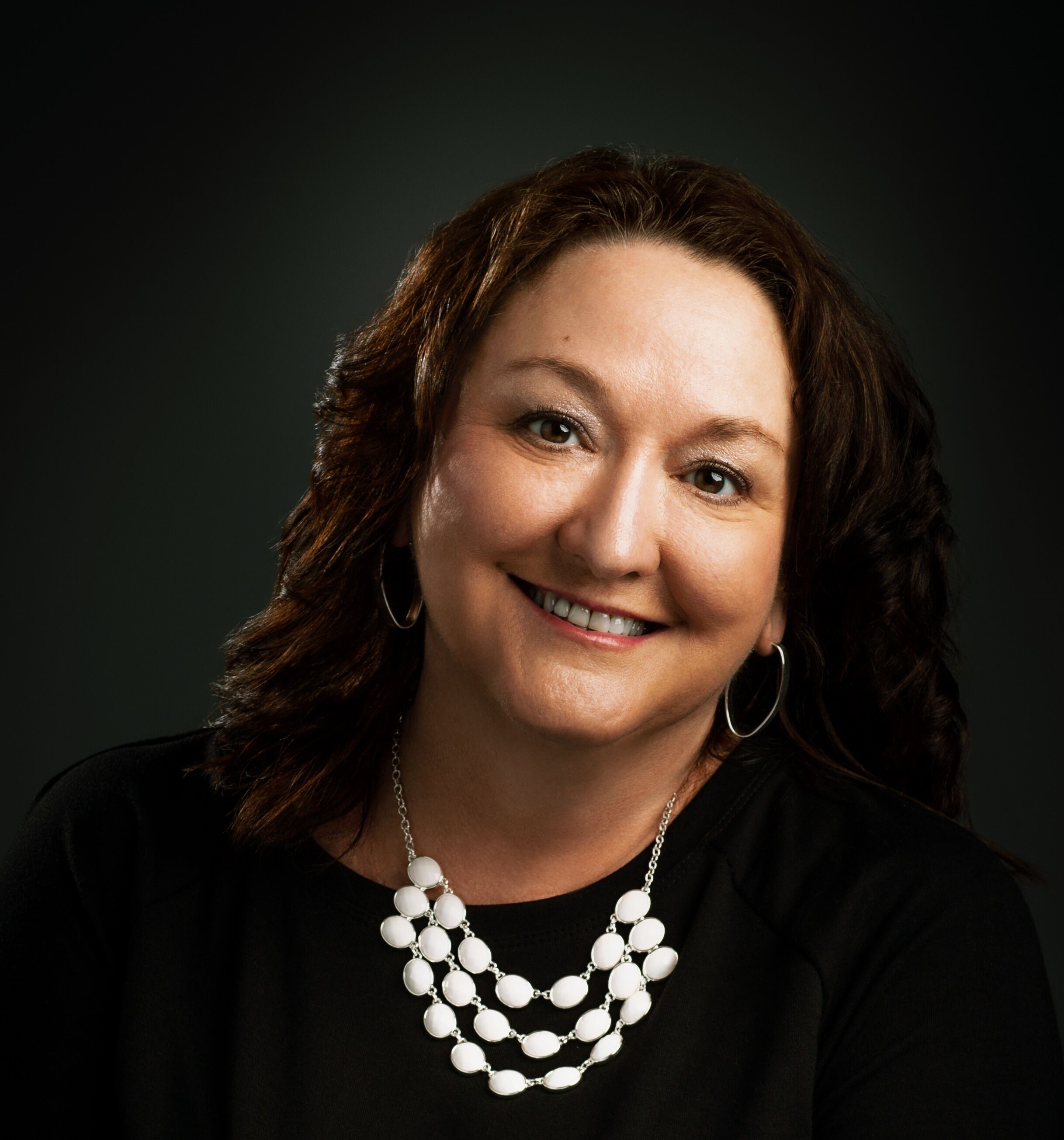 Denise Baker, LPCC, Licensed Professional Clinical Counselorin Phoenix, AZ