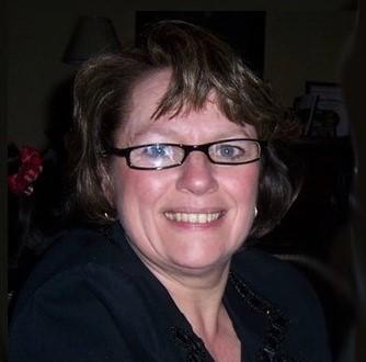 Jane Silbereisen,  Family Dispute Resolution Practitioner  in Blackwood,