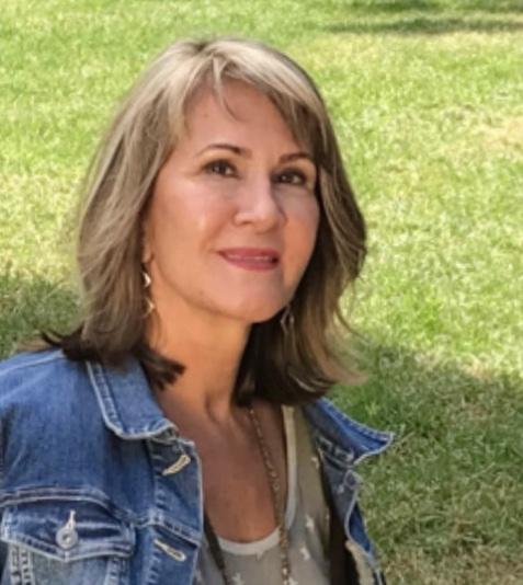 Lisa Loustaunau, Registered Psychotherapistin Stamford, CT
