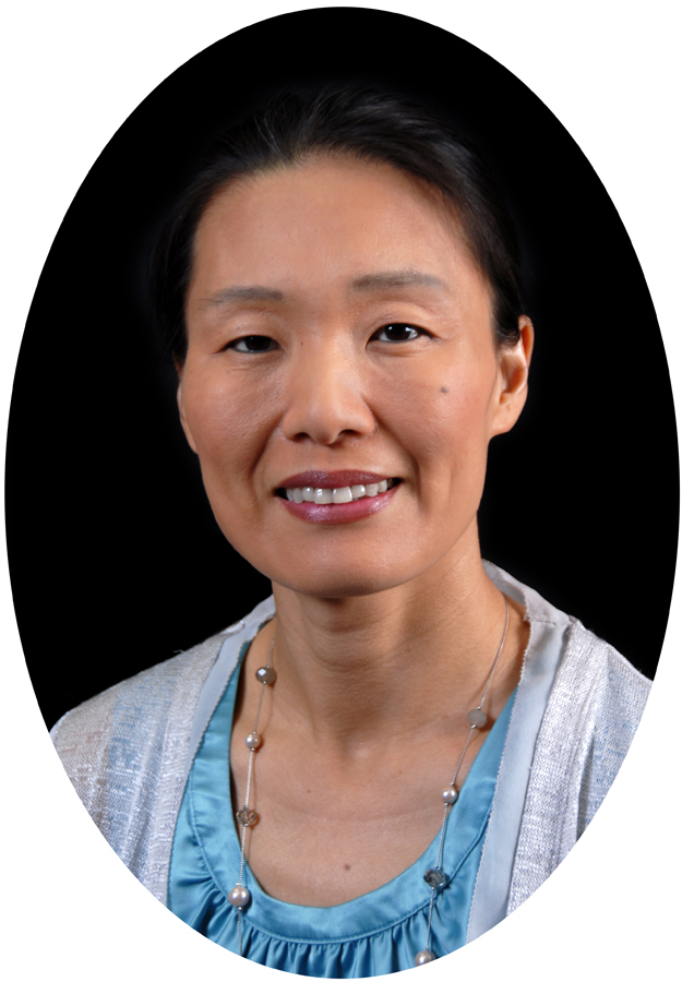 Ying Lu, PhD, Psychologistin Fremont, CA
