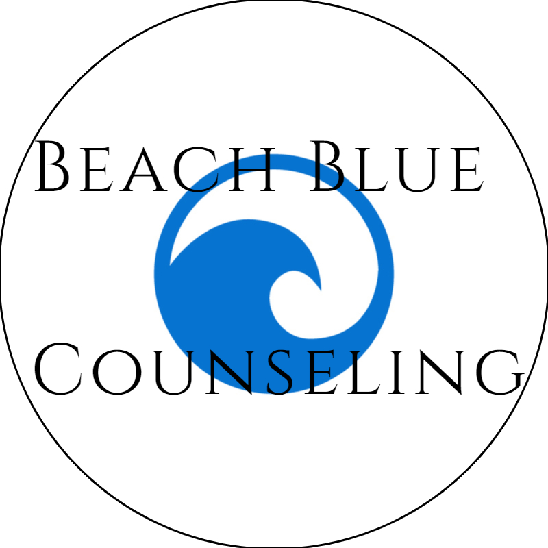 Beach Blue Counseling, Registered Internin Santa Rosa Beach, FL