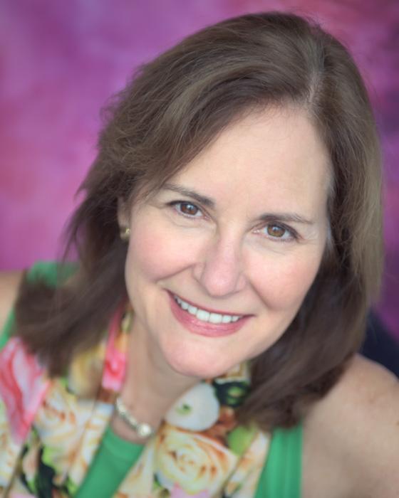 Carolyn Ella McIntyre, LCSW, Licensed Clinical Social Worker in Brooklyn, NY