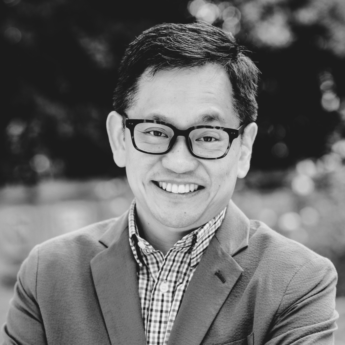 Kenneth Tzuchien Wang, PhD, Psychologistin Pasadena, CA