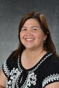 Raquel Koken, LMFT, Marriage & Family Therapistin Sunnyvale, CA