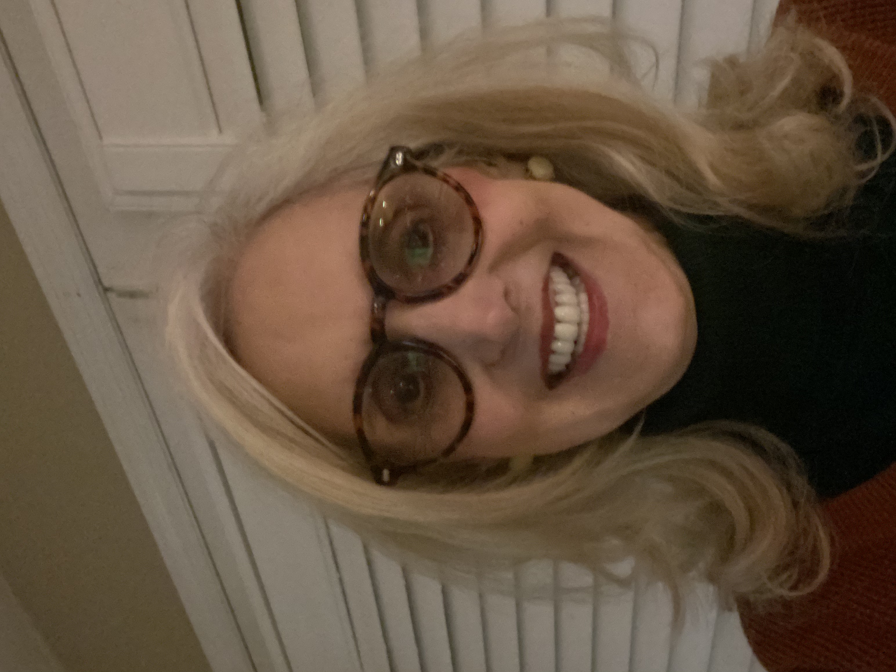 Linda Miles, Marriage and Family Therapist, Psychologist in Tallahassee, FL
