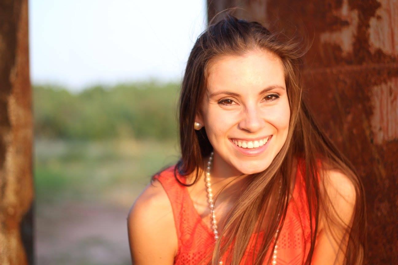 Stromberg, Marriage & Family Therapist Associate in Abilene, TX