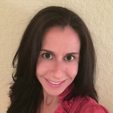 Kim Bortot, Licensed Clinical Social Worker Boca Raton, FL