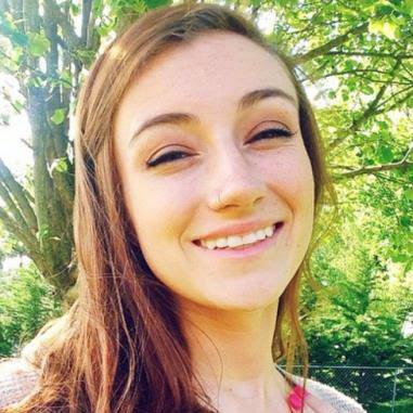 Lauren Summers