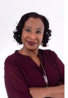 Barbara Johnson, LPC, Licensed Professional Counselorin Katy, TX