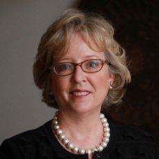 Dr. Leisa Bailey, PhD, Psychologist in Marietta, GA