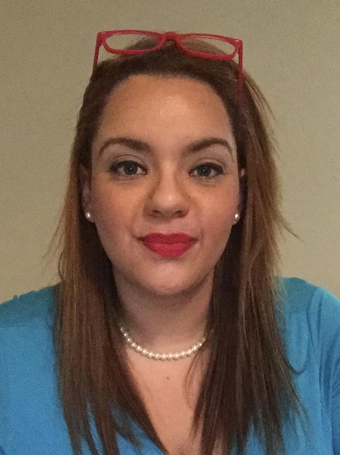 Danielle Luz Matias, LPC, Licensed Professional Counselorin Bronx, NY