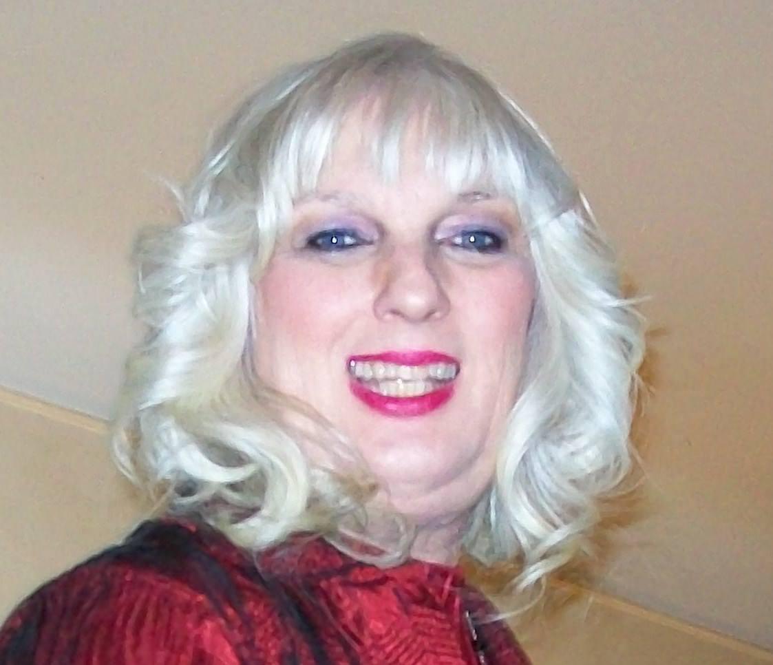 Paulette Niemiec, LPC, Licensed Professional Counselor in Allen Park, MI