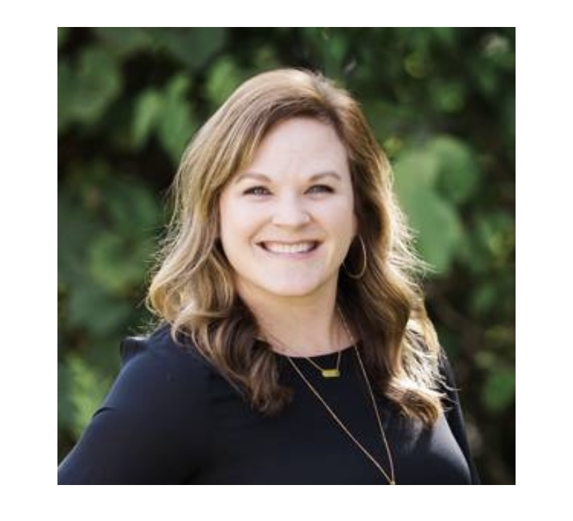 Katie Roemer, LPCC, Licensed Professional Clinical Counselor in Maryville, IL