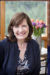 Sharla P. Macy, LMFT, Marriage & Family Therapistin Boulder, CO