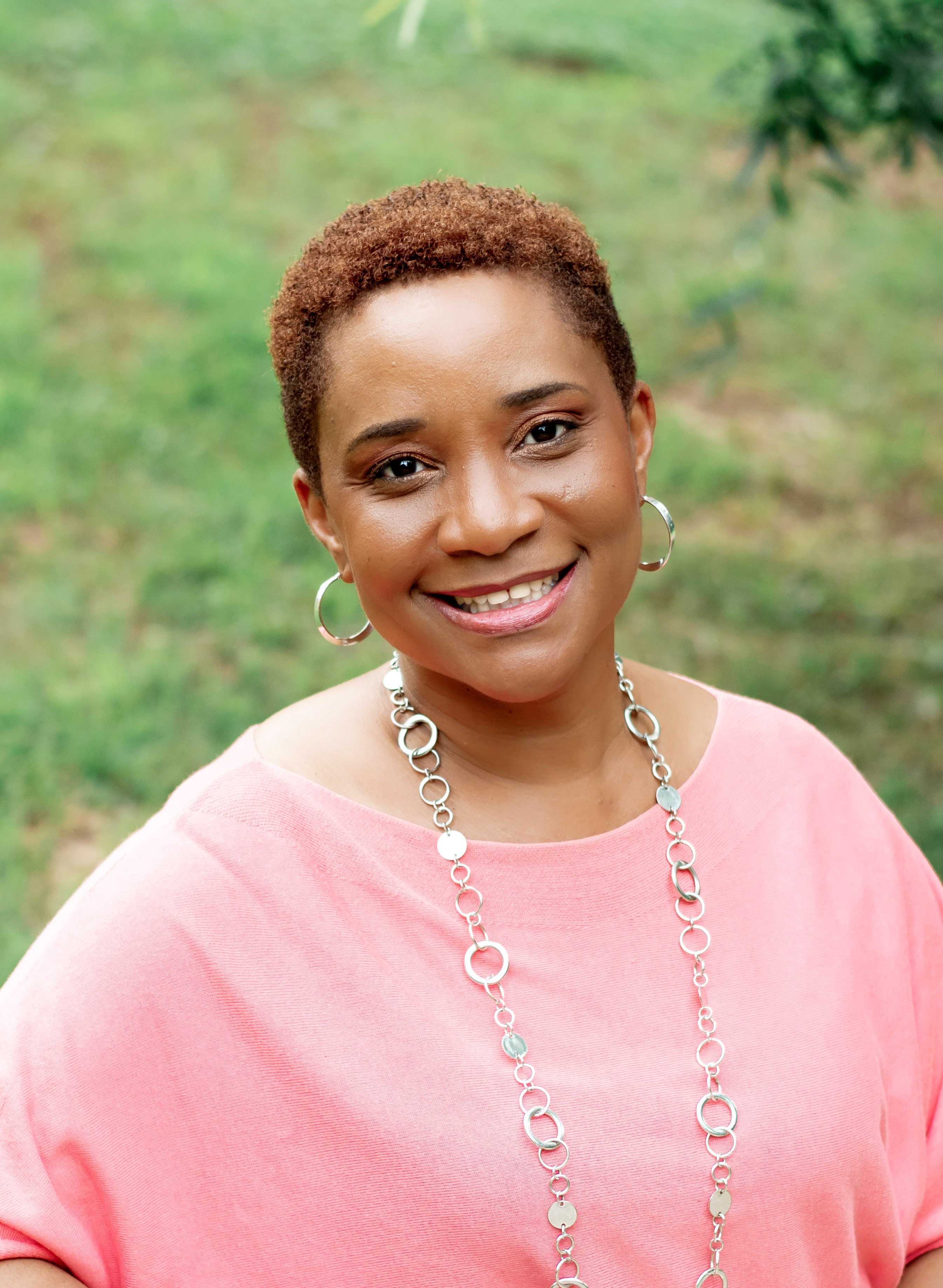 Nichole Training Gause, LCSW, Licensed Clinical Social Worker in Charlotte, NC