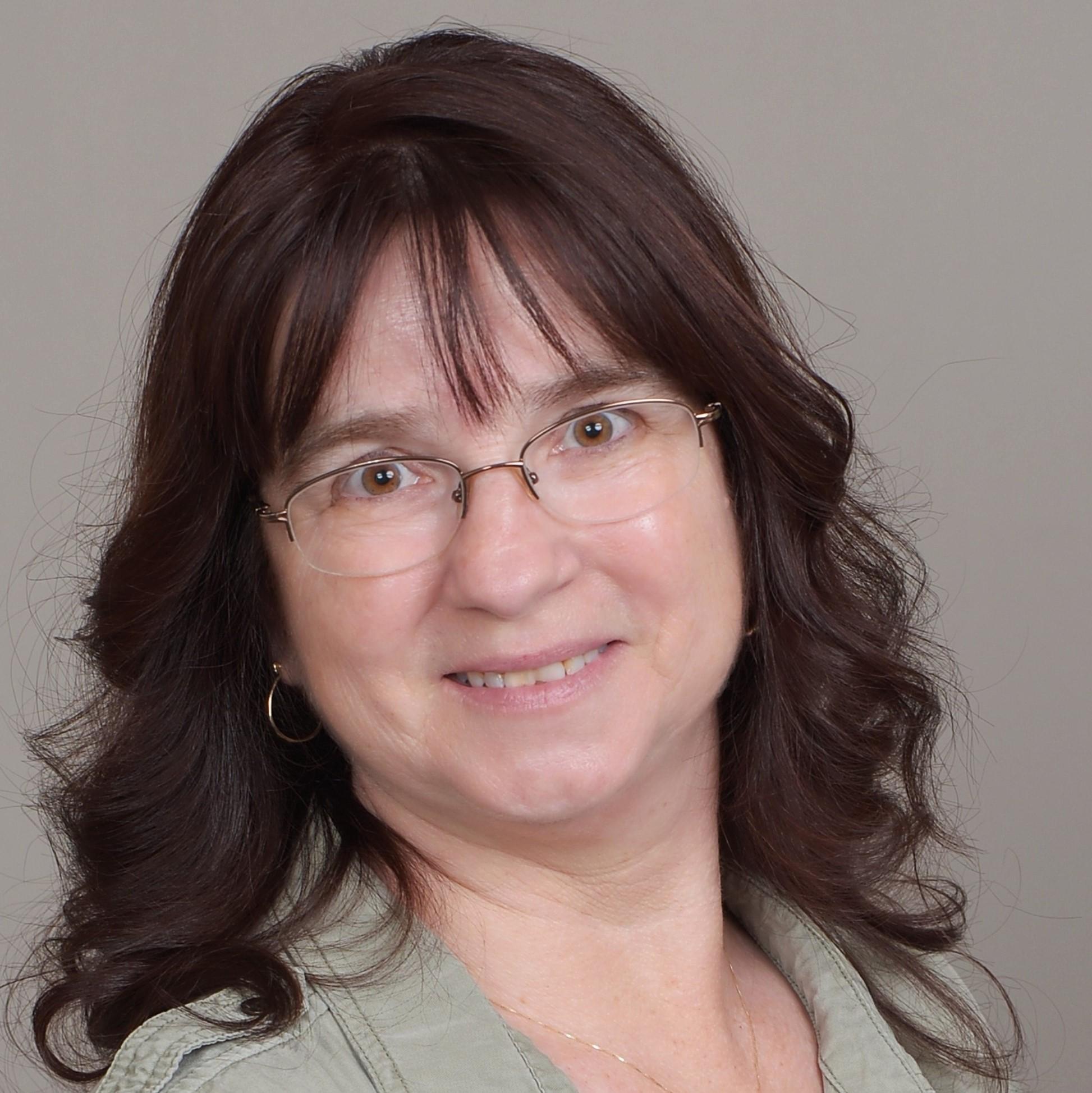 Dorna S. McBride, LPC, Licensed Professional Counselor in Mesa,