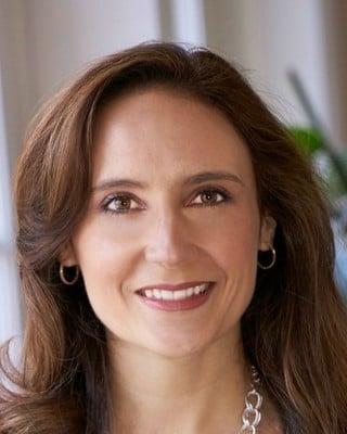 Carolina Castanos, LMFT, Marriage & Family Therapist in Austin, TX