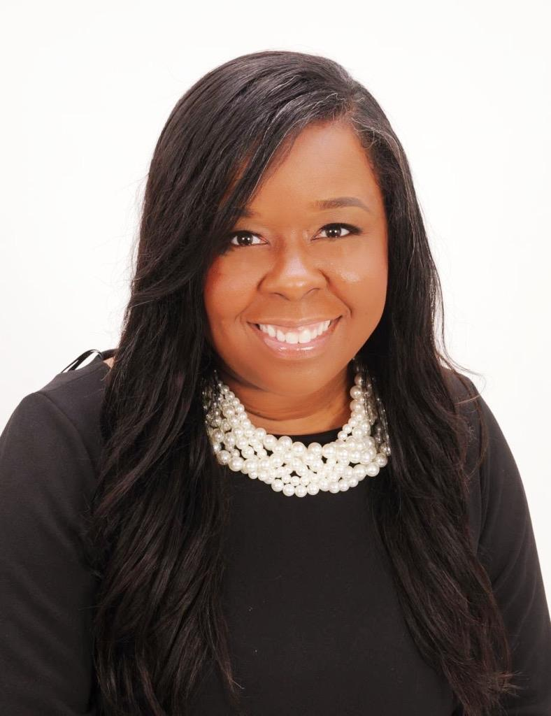 Edna Chism Nicholas, LCSW, Licensed Clinical Social Workerin Fort Worth, TX
