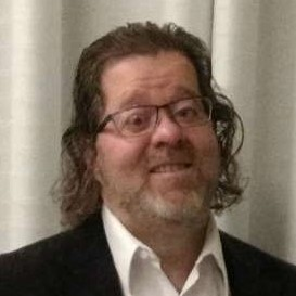 Frederick Marschner, LCSW, Licensed Clinical Social Worker in Buffalo, NY