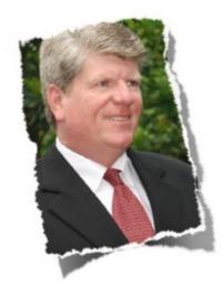 Karl Elkins, LPC, Licensed Professional Counselor in Houston, TX