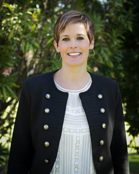 Catriona Waters, Marriage & Family Therapist Pasadena,