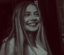 Emilie Villa