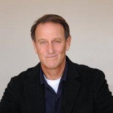Darrell Sandy Marsh, LMFT, Marriage & Family Therapistin Los Angeles, CA
