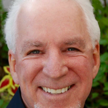 Gary F. Brown, Marriage & Family Therapist Huntington Beach, CA