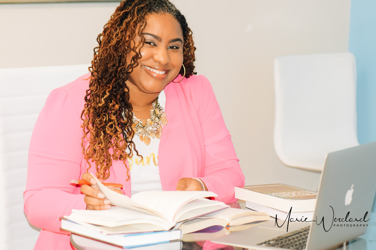 Valyncia N. Graham, LPC, Licensed Professional Counselorin Laurel, MD