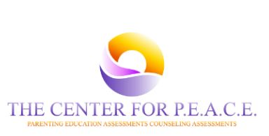 Jana L Gaston-Hull, LPCC, Licensed Professional Clinical Counselor in Houston, TX