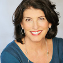 Mary Kay Cocharo, Marriage & Family Therapist Pasadena, CA