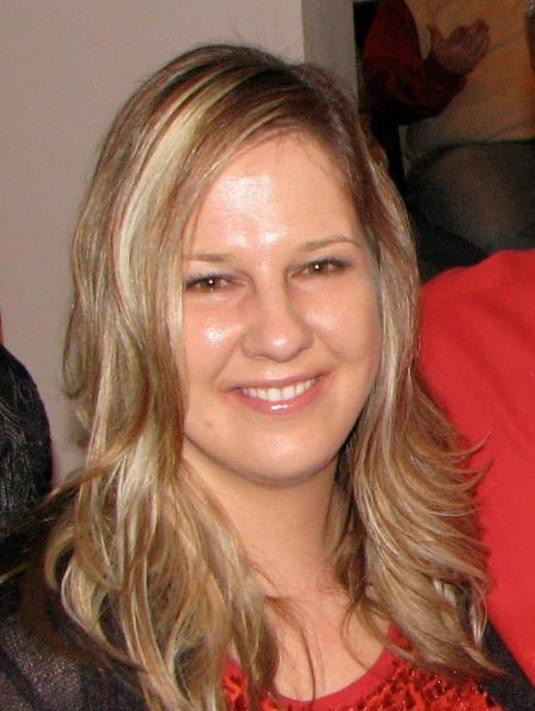 Jeanna M Harwood, LMFT, Marriage & Family Therapist in Plano, TX