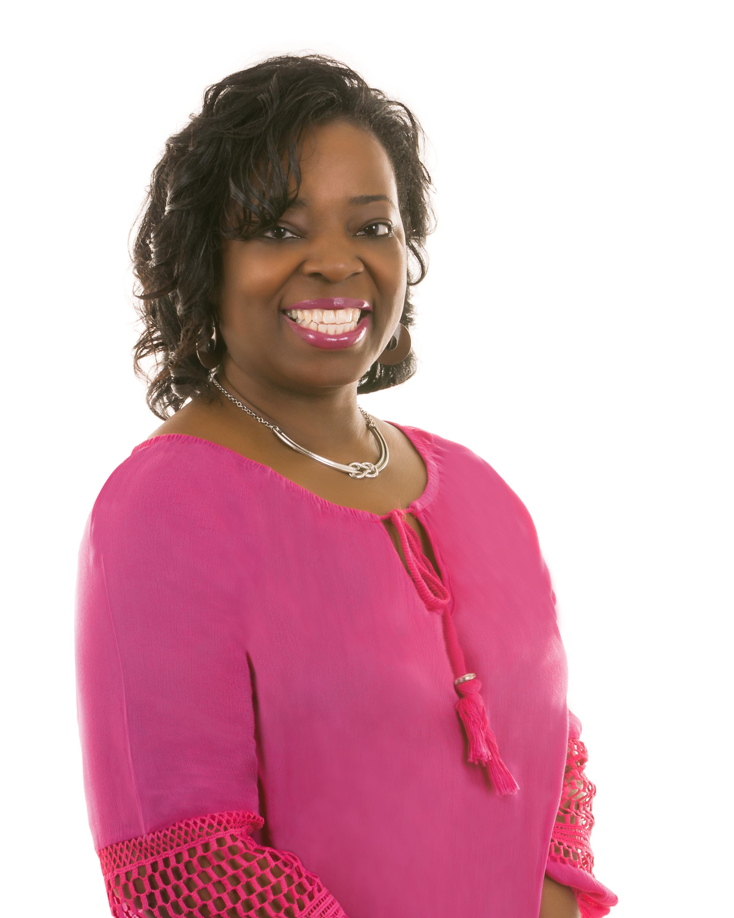 Tracy Barbee, LMFT, Marriage & Family Therapistin Chesapeake, VA