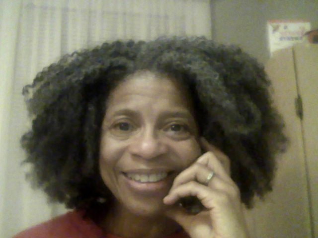 Sanita A. Moulton, Marriage & Family Therapist Charlotte, NC