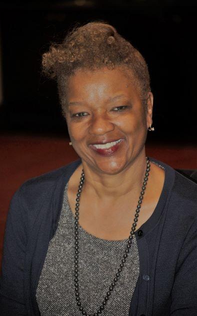 Dr. Mildred Howard, LPC, LPC, Licensed Professional Counselorin Marietta, GA