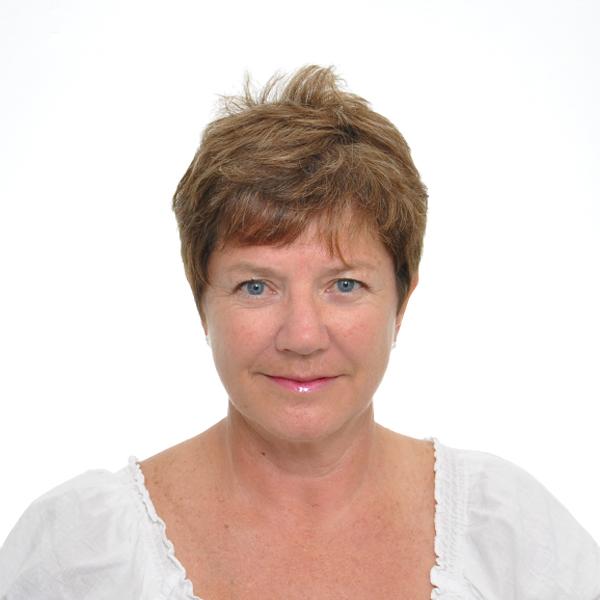 Mary D Walton, LMFT, Marriage & Family Therapist in Huntington Beach, CA