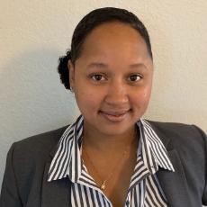 Tamara Rosario, LMHC, Licensed Mental Health Counselor in Homestead, FL
